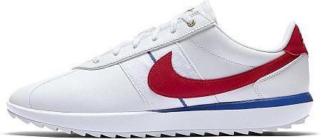 Obuv Nike WMNS CORTEZ G ci1670-100 Veľkosť 38 EU