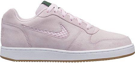 Obuv Nike WMNS EBERNON LOW PREM aq2232-600 Veľkosť 40,5 EU