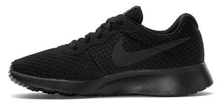 Obuv Nike WMNS TANJUN 812655-002 Veľkosť 37,5 EU