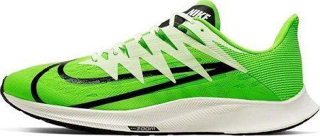 Obuv Nike ZOOM RIVAL FLY cd7288-300 Veľkosť 42 EU