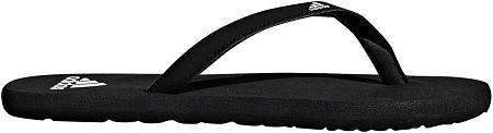 Plážové šľapky adidas EEZAY FLIP FLOP f35035 Veľkosť 39,3 EU