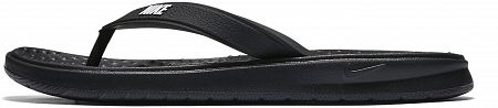 Plážové šľapky Nike WMNS SOLAY THONG 882699-002 Veľkosť 35,5 EU