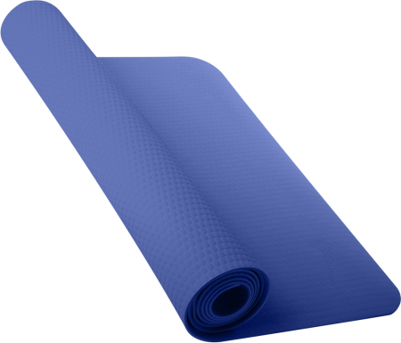 Podložka Nike FUNDAMENTAL YOGA MAT (3MM) 35245-471
