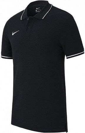 Polokošele Nike Team Club 19 aj1546-010 Veľkosť XL