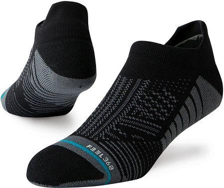 Ponožky Stance MENS TRAIN TAB 3 PACK m258a19ttp Veľkosť M