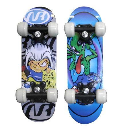 Skateboard WORKER Kid