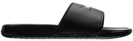 Šľapky Nike BENASSI JDI FC ar8628-001 Veľkosť 45 EU