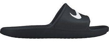 Šľapky Nike KAWA SHOWER 832528-001 Veľkosť 38,5 EU