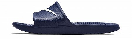 Šľapky Nike KAWA SHOWER 832528-400 Veľkosť 44 EU