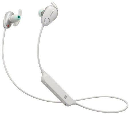 Sluchátka Sony SONY WI-SP600N so1272