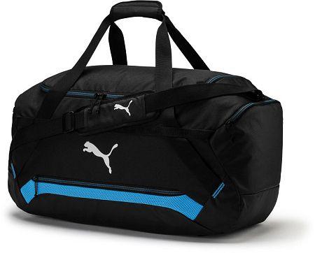 Taška Puma Final Pro Medium Bag 07589601