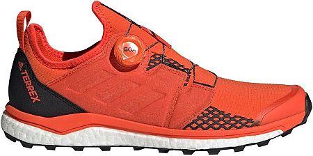 Trailové topánky adidas TERREX AGRAVIC BOA bc0371 Veľkosť 42 EU