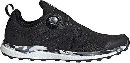 Trailové topánky adidas TERREX AGRAVIC BOA bc0375 Veľkosť 43,3 EU