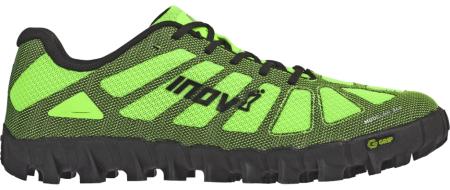 Trailové topánky INOV-8 MUDCLAW G 260 (P) 000834-gnbk-p-01 Veľkosť 45 EU