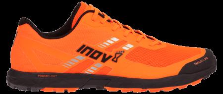 Trailové topánky INOV-8 TRAILROC 270 (M) 000627-orbk-m-01 Veľkosť 46,5 EU