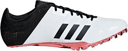 Tretry adidas adizero finesse b37488 Veľkosť 41,3 EU
