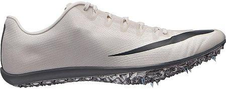 Tretry Nike ZOOM 400 aa1205-002 Veľkosť 49,5 EU