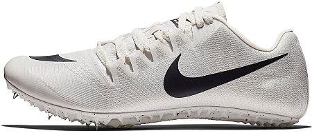 Tretry Nike ZOOM JA FLY 3 865633-001 Veľkosť 38 EU