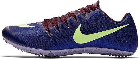 Tretry Nike ZOOM JA FLY 3 865633-500 Veľkosť 46 EU
