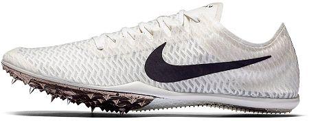 Tretry Nike ZOOM MAMBA V aj1697-001 Veľkosť 38 EU