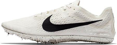 Tretry Nike ZOOM VICTORY 3 835997-001 Veľkosť 41 EU