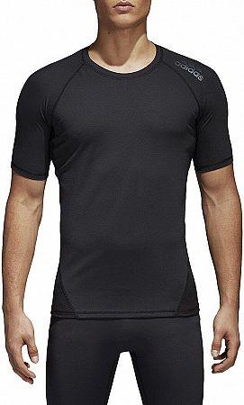 Tričko adidas ASK SPR TEE SS cf7235 Veľkosť L