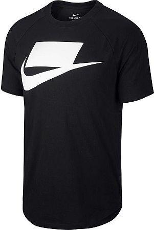 Tričko Nike M NSW SS TEE NSW 1 bv7595-011 Veľkosť L