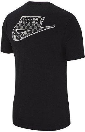 Tričko Nike M NSW TEE NSW 1 av9956-010 Veľkosť XL