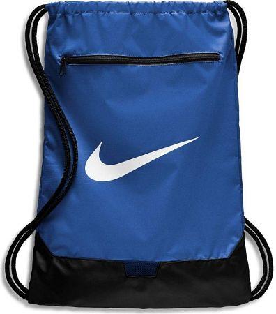 Vak na chrbát Nike NK BRSLA GMSK - 9.0 (23L) ba5953-480