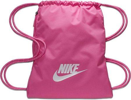 Vak na chrbát Nike NK HERITAGE GMSK - 2.0 ba5901-610